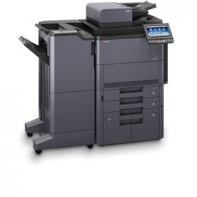 copy of KYOCERA TASKALFA 8003I