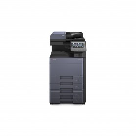 copy of KYOCERA TASKALFA 9003I
