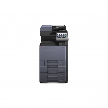copy of KYOCERA TASKALFA 4053CI