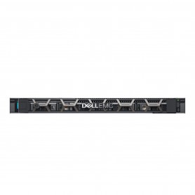 DELL SERVER RACK POWEREDGE R240, XEON 4CORE 3,3GHZ, 8GB DDR4, 1X1TB 3,5