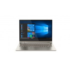 LENOVO NB YOGA C930-13IKB I7-8550 16GB 512GB SSD 13,9 TOUCH  WIN 10 HOME