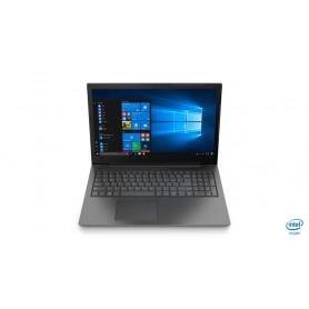 LENOVO NB V130-15IKB I3-7020 4GB 256GB SSD 15,6 WIN 10 PRO