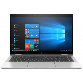 HP NB ELITEBOOK 1040 G6 X360 I7-8565 16GB 512GB SSD 14 TOUCH WIN 10 PRO