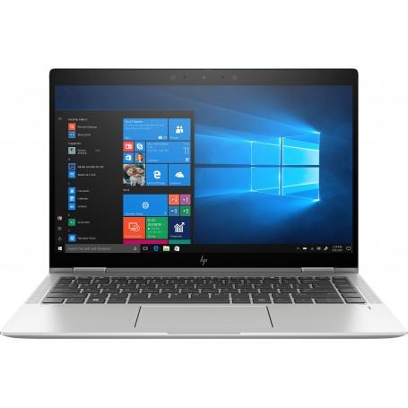 HP NB ELITEBOOK 1040 G6 X360 I7-8565 16GB 512GB SSD 14 TOUCH WIN 10 PRO