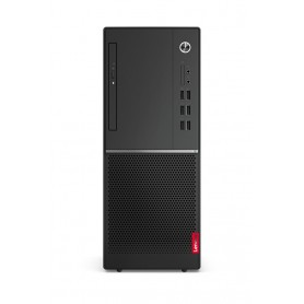 LENOVO PC THINKCENTRE V530T I5-9400 8GB 256GB SSD DVD-RW WIN 10 PRO