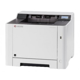 Stampante Laser Colori Kyocera ECOSYS P5021cdw e B N 21 ppm in f.to A4