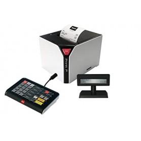 registratore di cassa rch mct print f rt