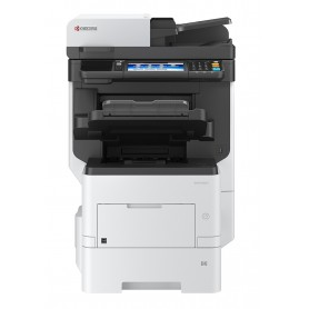 copy of KYOCERA ECOSYS M3860IDNF