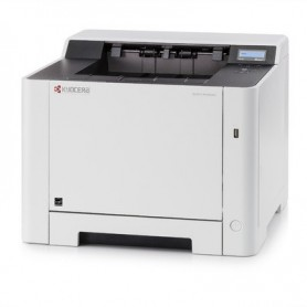 Stampante Laser Colori Kyocera ECOSYS P5026cdw e B N 26 ppm in f.to A4