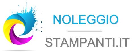 Noleggio-stampanti.it